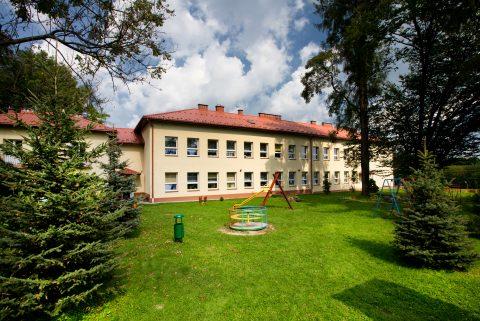 Zdjęcie z galerii Kowalowa